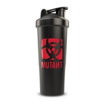 MUTANT Deluxe Shaker - Black