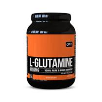 L-Glutamine 6000mg