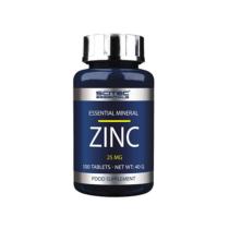 ZINC 25mg
