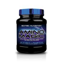 AMINO MAGIC