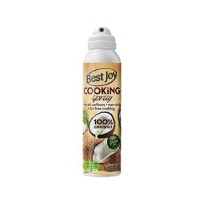 COOKING SPRAY - Coconut