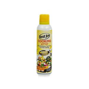 COOKING SPRAY - Canola