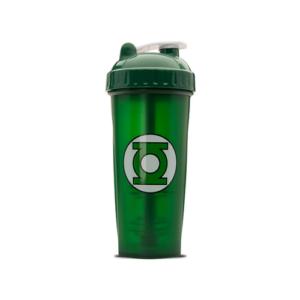 Hero Shaker - DC Comics - Green Lantern