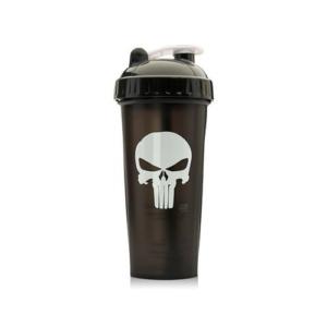 Hero Shaker - Marvel - Punisher