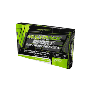 MULTIPACK SPORT DAY / NIGHT FORMULA