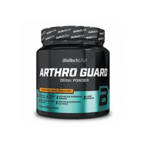 ARTHRO GUARD POWDER