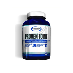 PROVEN JOINT