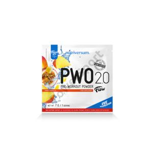 PWO 2.0