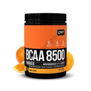 BCAA 8500 Powder